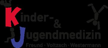 Kinder- und Jugendarzt Rheine Logo