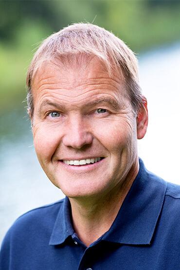 DR. MED. MATTHIAS WESTERMANN